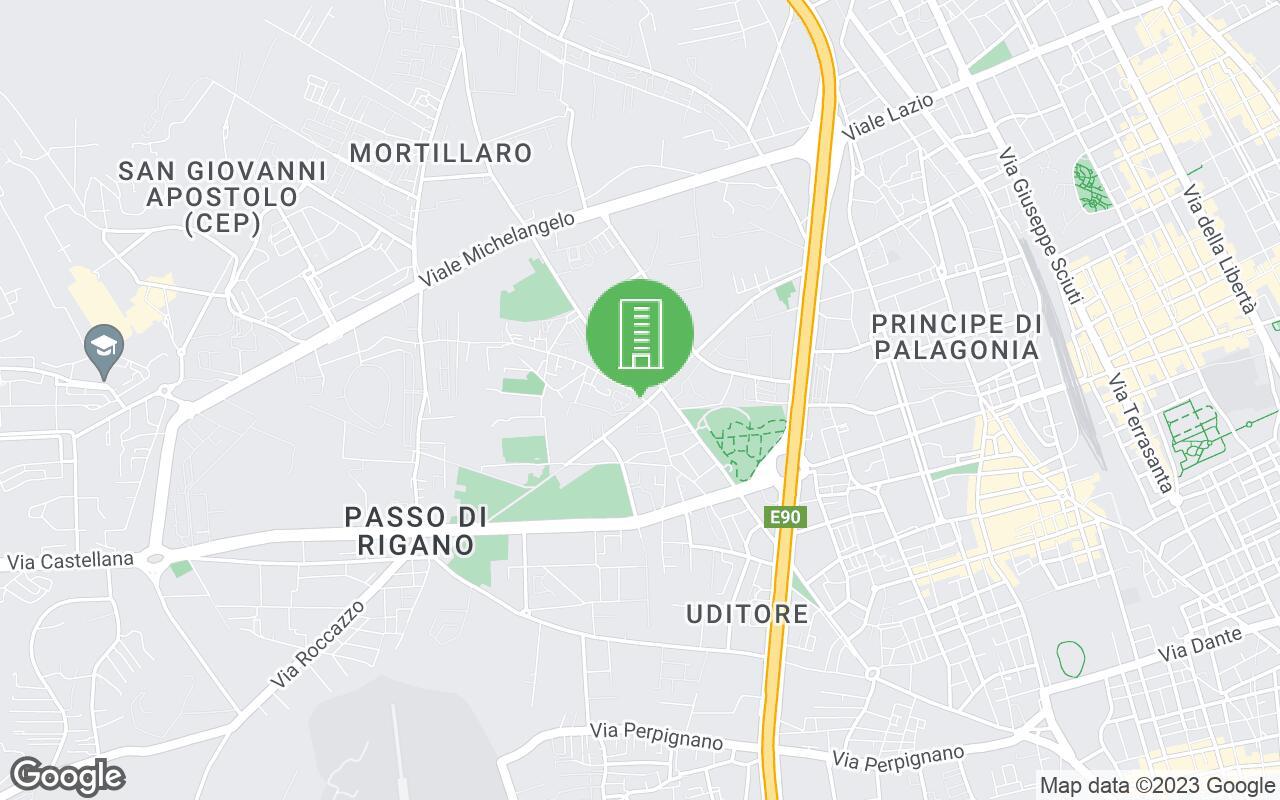 Traslochi La Fenice address
