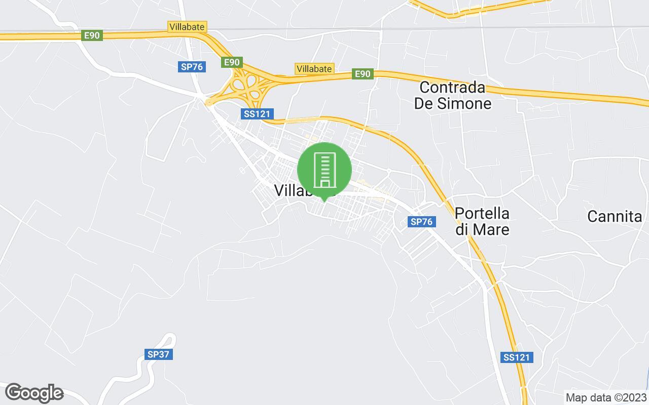 Autotrasporti Vitale Salvatore address