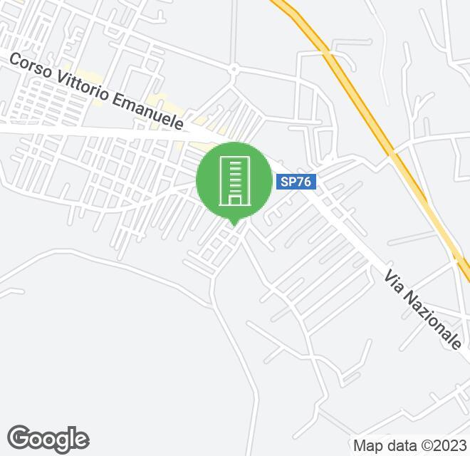 Autotrasporti e Traslochi Panzica Pietro address