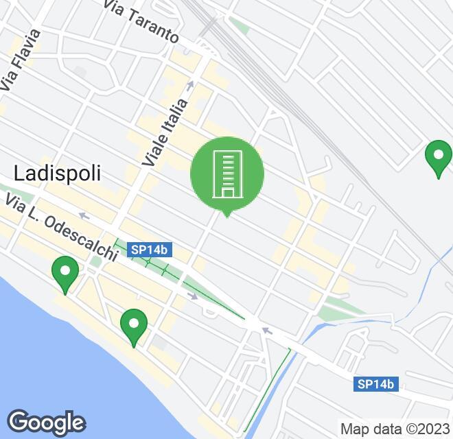 Gaetano Sferrazza Traslochi e Trasporti Nazionali e Internazionali address