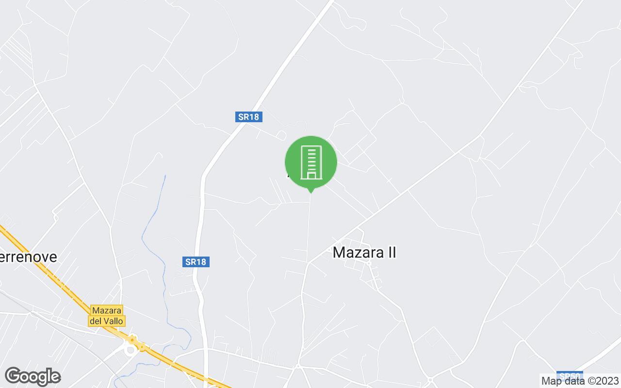 Altapiano Service s.r.l. address