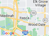 Open Google Map of Itasca Venues