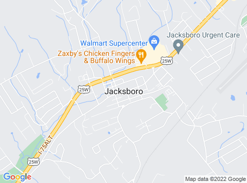 Payday Loans in Jacksboro