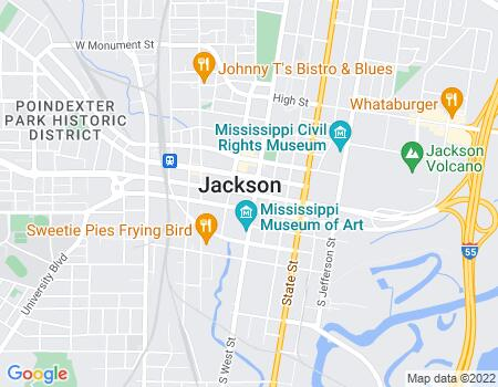 payday loans in Jackson