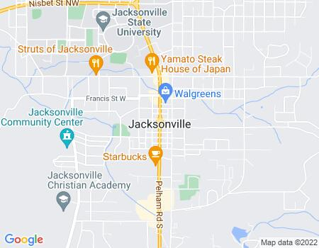 payday loans in Jacksonville