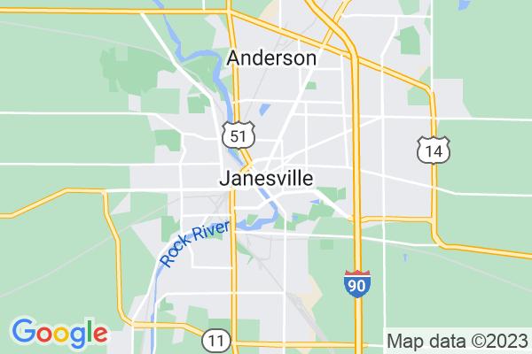 Janesville, WI
