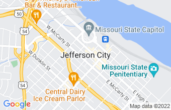 payday and installment loan in Jefferson City