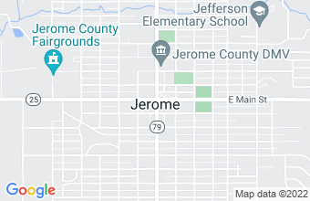 payday and installment loan in Jerome