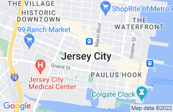payday and installment loan in Jersey City