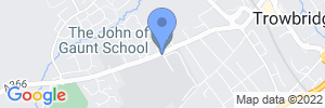 John of Gaunt School, Wingfield Rd, Trowbridge, BA14 9EH