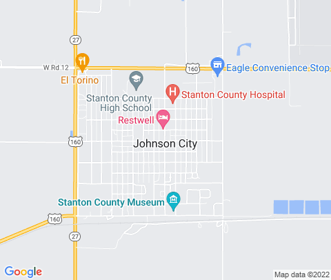 Payday Loans in Johnson