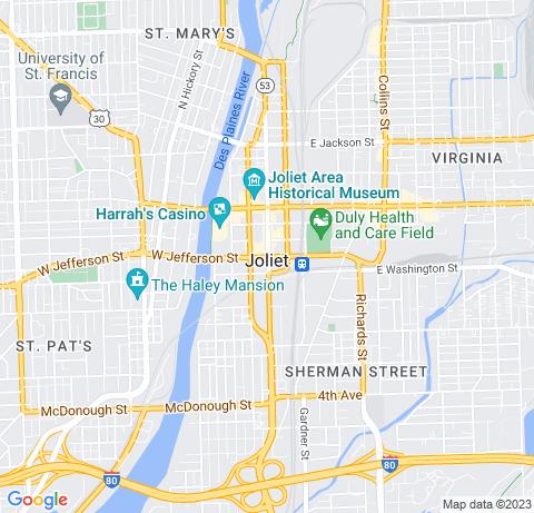 Payday Loans in Joliet