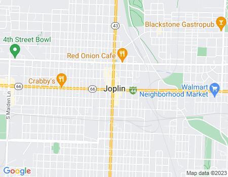 payday loans in Joplin