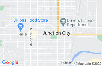 payday and installment loan in Junction City