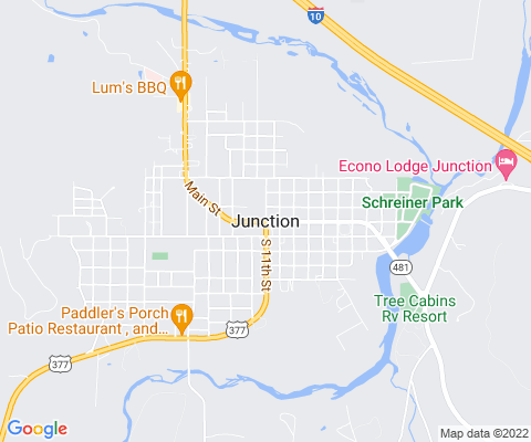 Payday Loans in Junction