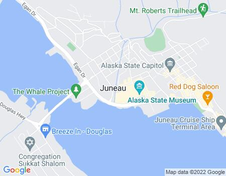 payday loans in Juneau
