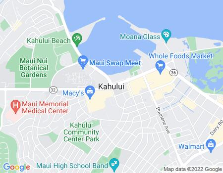 payday loans in Kahului