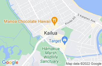 payday and installment loan in Kailua
