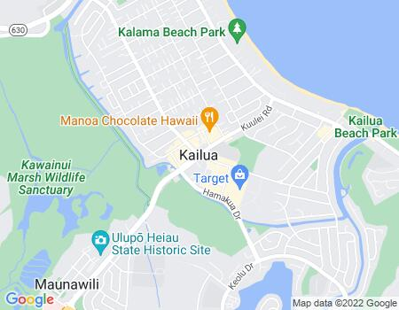 payday loans in Kailua