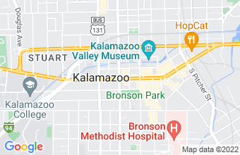 payday and installment loan in Kalamazoo