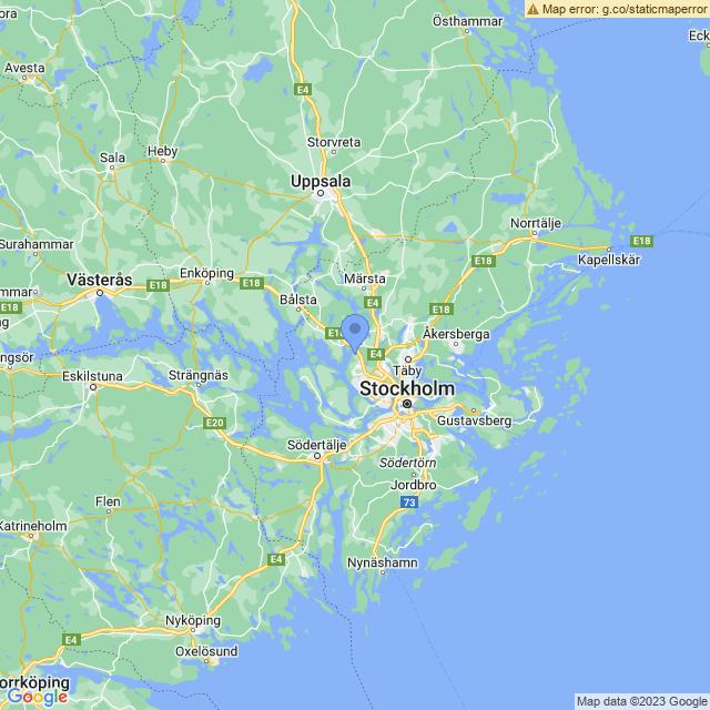 Mobildoktor Kallhäll