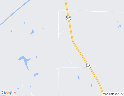 Payday Loans in Kane