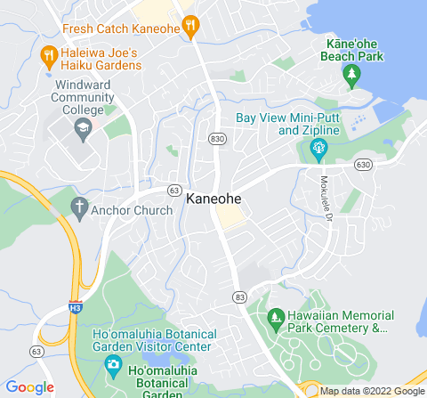 Payday Loans in Kaneohe