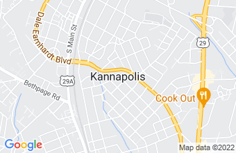 payday and installment loan in Kannapolis