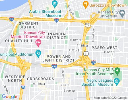payday loans in Kansas City