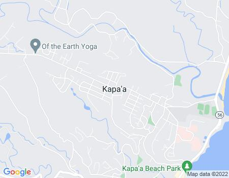 payday loans in Kapaa