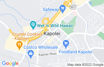 payday and installment loan in Kapolei