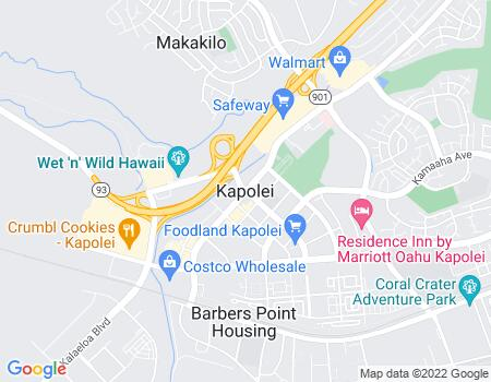 payday loans in Kapolei