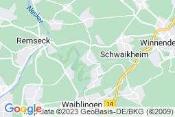 Karl-Ziegler-Straße 42, 71336 Hohenacker bei Waiblingen, DE
