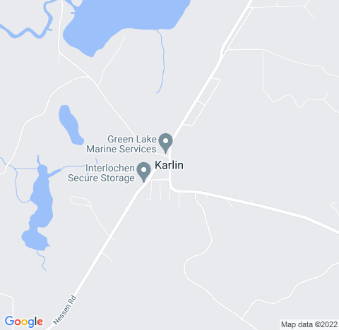 Payday Loans in Karlin