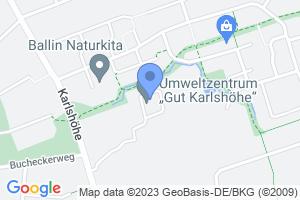 Karlshöhe 60D, 22175 Hamburg