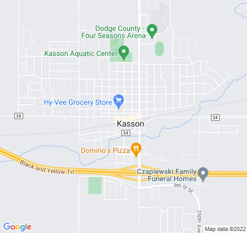 Payday Loans in Kasson