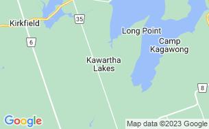 Kawartha
