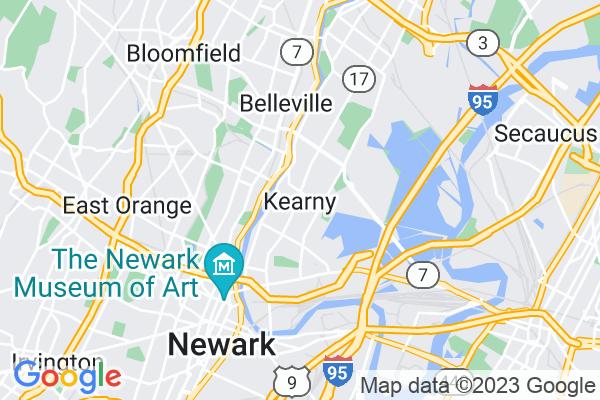 Kearny, NJ
