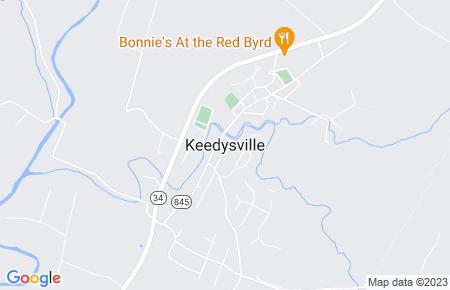 payday loans Keedysville