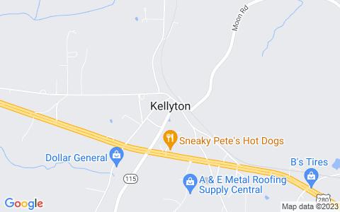 Kellyton