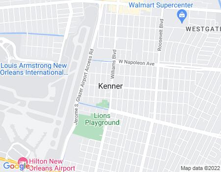 payday loans in Kenner