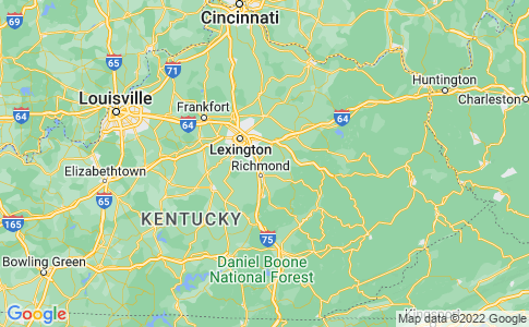 installment and payday loan of Kentucky