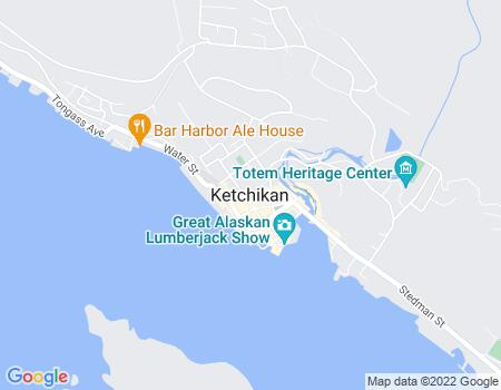 payday loans in Ketchikan