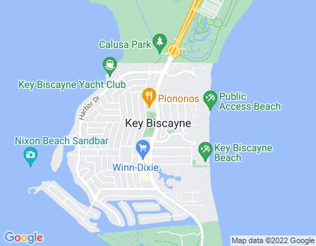 payday loans in Key Biscayne