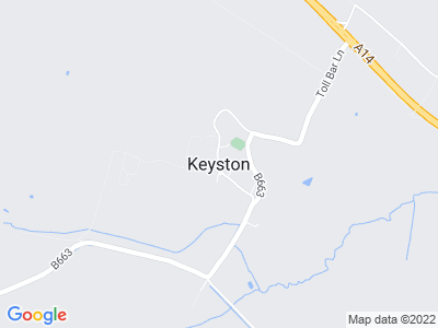 Personal Injury Solicitors in Keyston