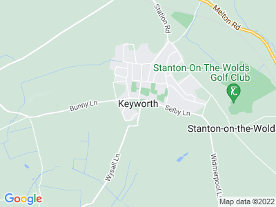 Expert injury lawyers in Keyworth