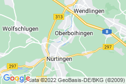 Kiesweg 2, 72622 Nürtingen, DE