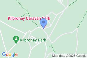 Kilbroney Park, Rostrevor, Co. Down