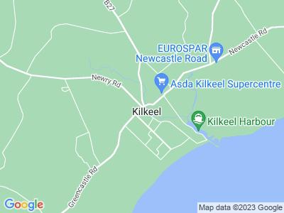 Personal Injury Solicitors in Kilkeel