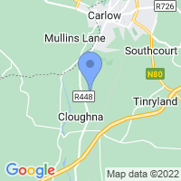 Kilkenny Rd, Mortarstown Upper, Carlow, R93 N207